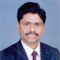 Dr. A.K. Sahani