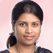 Dr. Hima Deepthi V