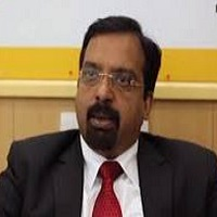 Dr. Kulbhusan Attri