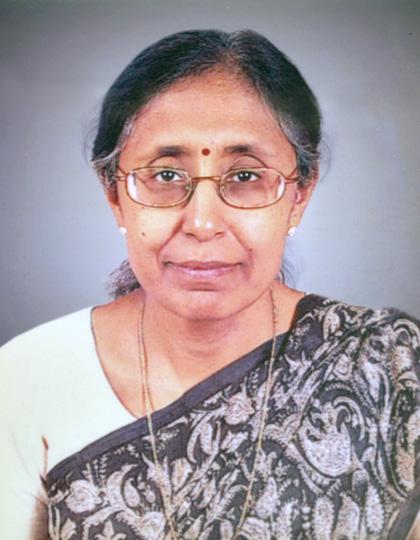 dr.subhashini prabhakar