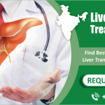 Top 10 Liver Transplant Hospital in India