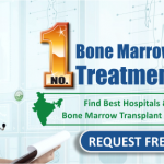Best Bone Marrow Transplant Hospital in India