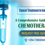 A Comprehensive Guide About Chemotherapy