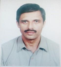 Dr. Narayan Bhatt