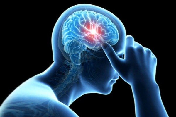 Neurological Symptoms