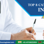 Top 8 Cancer Hospitals in India