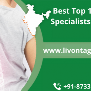 Who Are the Best Top 10 Spine Specialists in India? Here Is the List