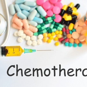 Chemotherapy Cost India    Treatment Plans